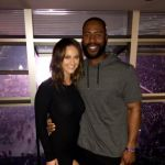 jason-heywards-girlfriend-grace-heller-twitter