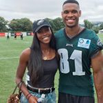 jordan-matthews-girlfriend-cheyna