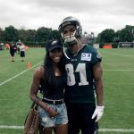 jordan-matthews-girlfriend-cheyna-williams