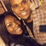 jordan-matthews-and-girlfriend-cheyna-williams