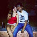 rougned-odors-girlfriend-liusca-criollo-instagram
