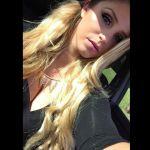 devon-traviss-girlfriend-taylor-maciver-instagram