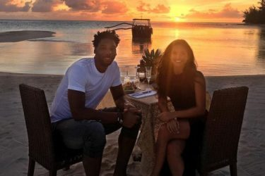 jahlil-okafors-girlfriend-lauren-oglensky-instagram