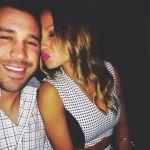 jason-kipnis-girlfriend-samantha-korb-instagram