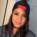 javier-baezs-girlfriend-irmarie-marquez-twitter
