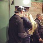 josh-tomlins-wife-carlie-tomlin-instagram