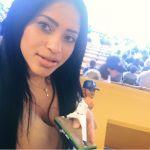 kenley-jansens-wife-gianna-jansen-instagram