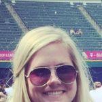 lonnie-chisenhalls-wife-meredith-chisenhall-twitter