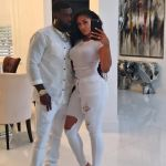 reshad-jones-girlfriend-darnell-nicole-instagram