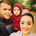roberto-perezs-wife-dianis-madera-instagram