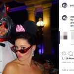Yasmani Grandal's wife Heather Grandal - (@yazmaniandvl) • Instagram