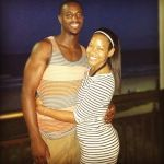 dontrelle-inmans-wife-jessica-inman-instagram