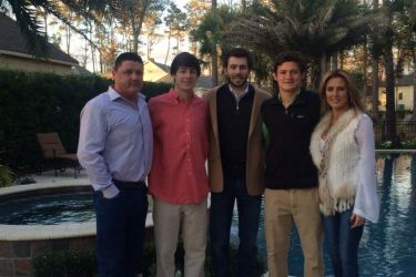 ed-orgerons-wife-kelly-orgeron-twitter