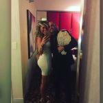 eddie-alvarezs-wife-jamie-alvarez-instagram