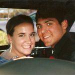 michael-fulmers-wife-kelsey-fulmer-twitter