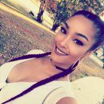 terrell-pryors-girlfriend-heaven-lei-bobo-instagram