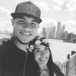 wilson-contreras-girlfriend-astrid-ochoa-twitter