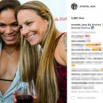 amanda-nunes-girlfriend-nina-ansaroff-instagram