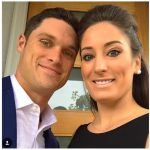 chris-hogans-wife-ashley-boccio-instagram