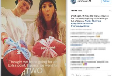 chris-hogans-wife-ashley-hogan-instagram
