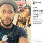 darrius-heyward-beys-girlfriend-tori-camille-instagram