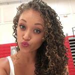jeremy-maclins-girlfriend-adia-instagram
