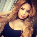 julio-jones-girlfriend-jasmine-villegas-twitter