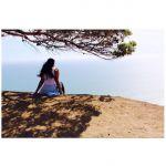 khalil-macks-girlfriend-should-be-mercedes-lindsay-instagram