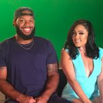 lance-kendricks-wife-danielle-kendricks-instagram