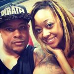 rodger-saffolds-wife-asia-saffold-instagram