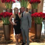 tyrone-crawfords-wife-kelsey-crawford-instagram