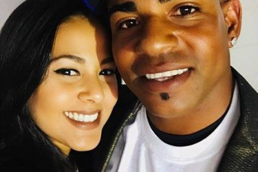 yoenis-cespedes-girlfriend-sandra-quesada-facebook