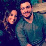 zack-martins-wife-morgan-martin-instagram