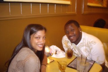 Jonathan Babineaux's Wife Blair Babineaux - Photobucket