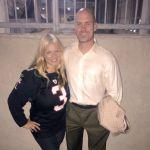 Matt Bryant's Wife Melissa Bryant-Twitter