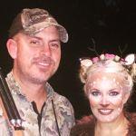 Matt Bryant's Wife Melissa Bryant -Twitter