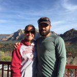 Adam Eaton's Wife Katie Eaton- Twitter