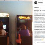 AJ Styles wife Wendy Jones - Instagram