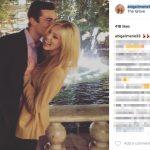 Jeff Hornacek's daughter Abby Hornacek-Instagram