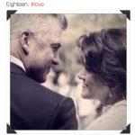 Shane McMahon's Wife Marissa McMahon -Twitter