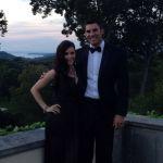 Wally Szczerbiak's Wife Shannon Szczerbiak -Instagram
