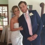 Bobby Ryan's wife Danielle Ryan - nhlhockeywags