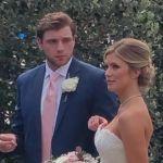 Bobby Ryan's wife Danielle Ryan- nhlhockeywags