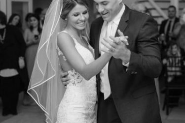 JT Realmuto's Wife Alexis Realmuto- Twitter