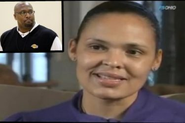 Mike Brown's Wife Carolyn Brown - theballerlife