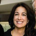 Wyc Grousbeck Wife Emilia Fazzalari