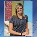 Cody Bellinger's girlfriend should be Kelly Boyce - Mesa Community College via azfamily