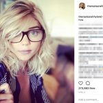Cody Bellinger's girlfriend should be Sarah Hyland - Instagram