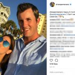 Drew Pomeranz's Wife Carolyn Pomeranz -Instagram