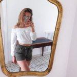 Lorena Orlacchio